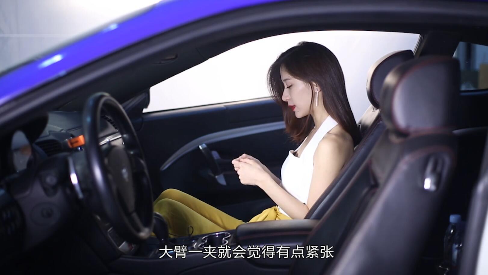 chic妖娆诱惑术1~6全系列
